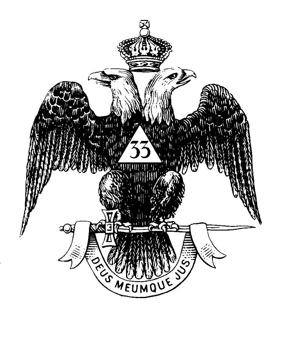 scottish-rite-masonic-center347051553.jpg