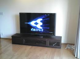 tv_noaruheya.jpg