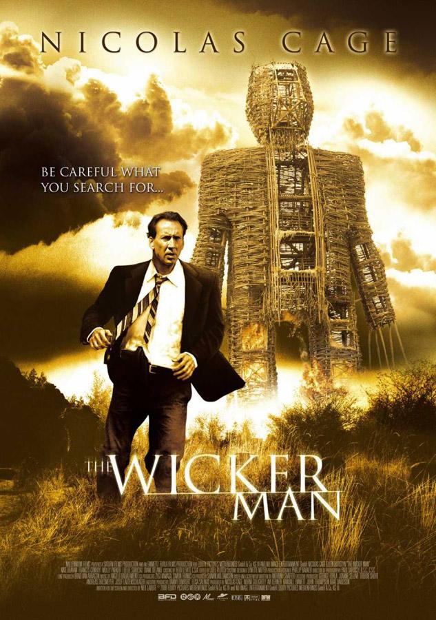 wickerman_poster.jpg